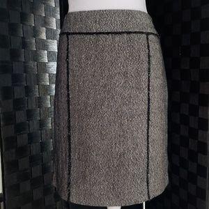 Merona Winter Skirt